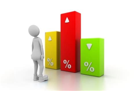 Best business analyst resume format