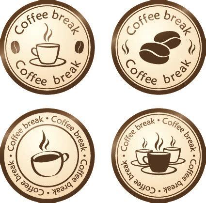 Coffee house business plan sample